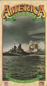 America: A Look Back: Victory At Sea
