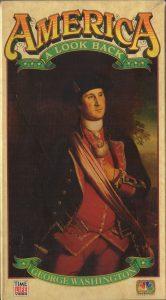 America: A Look Back: George Washington