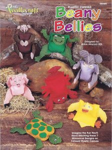 Beany Bellies