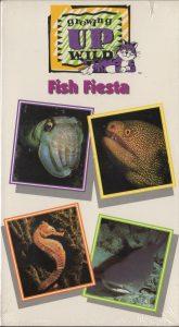 Fish Fiesta