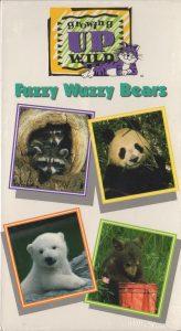 Fuzzy Wuzzy Bears
