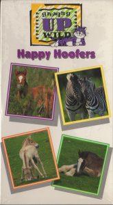 Happy Hoofers