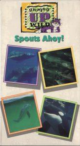 Spouts Ahoy!