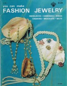 You Can Make Fashion Jewelry