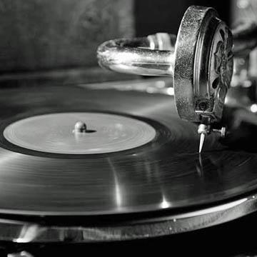 78 RPM Records