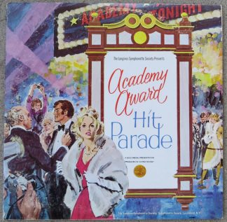 Academy Award Hit Parade