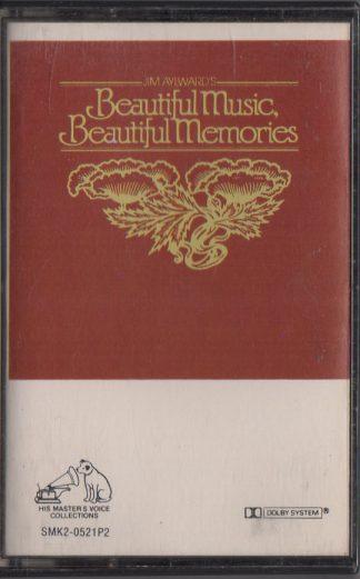 Beautiful Music, Beautiful Memories, Vol. 1