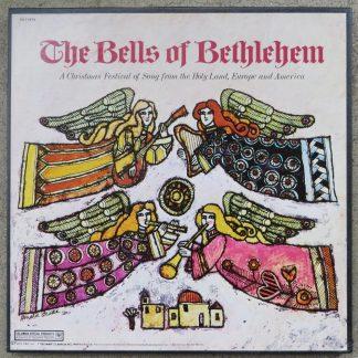 The Bells of Bethlehem