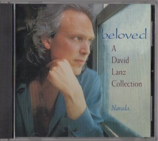 Beloved - by David Lanz