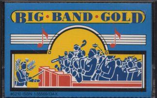 Big Band Gold, Vol. II