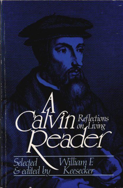 A Calvin Reader
