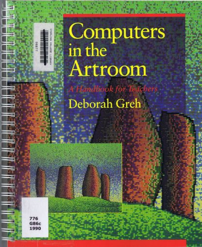 Computers in the Artroom