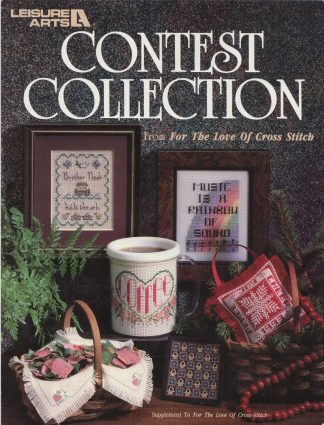 Contest Collection
