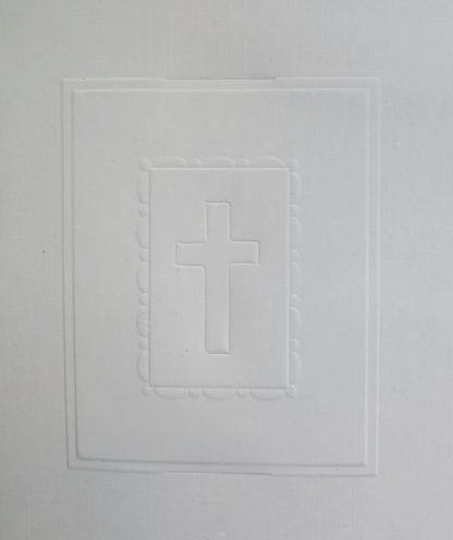 Cross Invitations