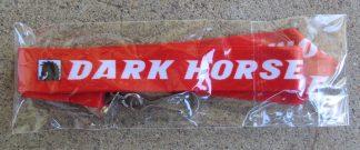 Dark Horse Comics Lanyard