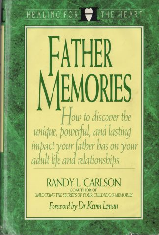 Father Memories