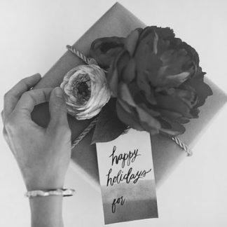 Flower & Gift Cards