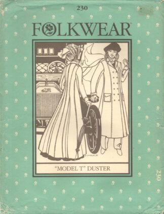 Folkwear 230