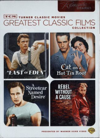 Greatest Classic Films