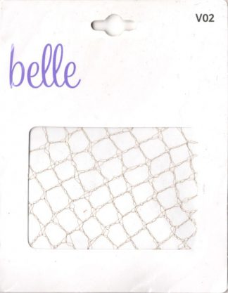 Belle Hair Nets