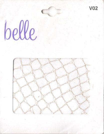 Belle Hair Nets
