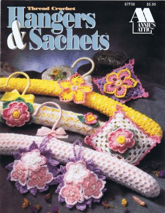 Hangers & Sachets