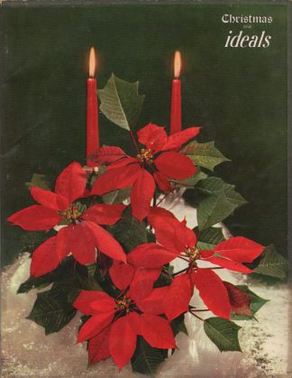 Christmas Ideals 1960