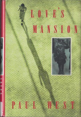 Love's Mansion