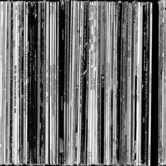 Jazz & Big Band LPs