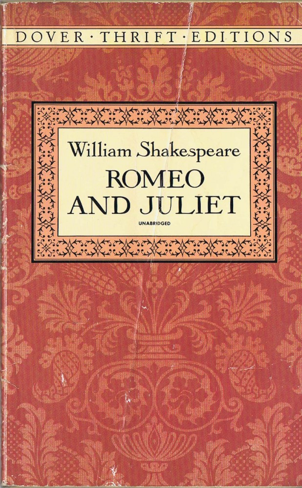 an overview of the star crossed lovers in romeo and juliet a play by william shakespeare The romeo and juliet summary will rightly project the romeo and juliet is perhaps shakespeare's most loved and popular play their star-crossed paths.