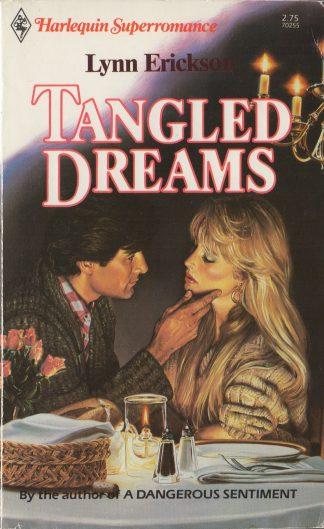 Tangled Dreams