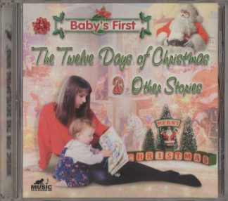 The Twelve Day of Christmas & Other Stories
