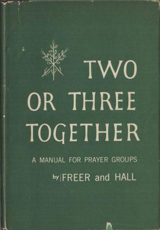 Two or Three Together