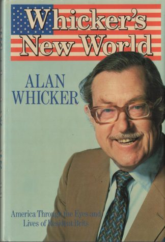 Whicker's New World