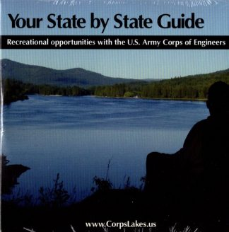 Your State by State Guide